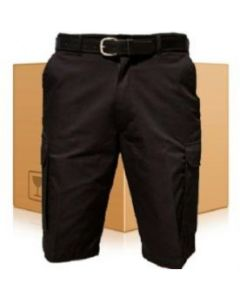 "Apache  Work Shorts 40"" Waist"