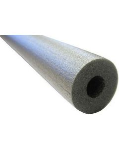 22mm x 13mm Climaflex Pipe Ins