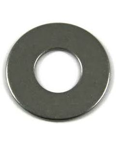 M6 x 32 Stainless Steel washer