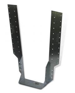 BPC Fixings 150mm Jiffy Joist Hanger