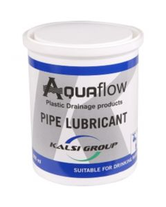 Drainage Soluble Lubricant 1 ltr