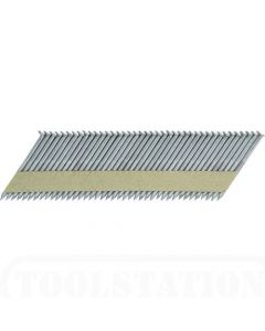 63mm Stainless Steel Collated Nail