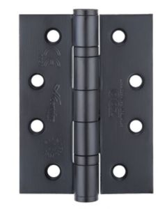 75mm Black S/S Ball Bearing Hg.
