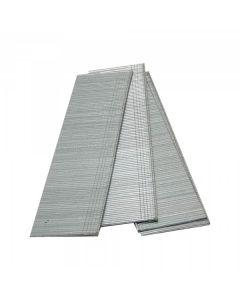 Stainless Steel Strt 64mm X 16g Coll Brads