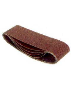 Mirka 40G  100x610mm Sanding Belts