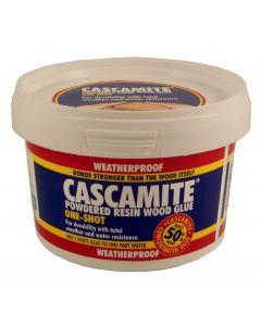 1.5kg Cascamite