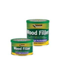 1/2 Kg Cream Woodfiller