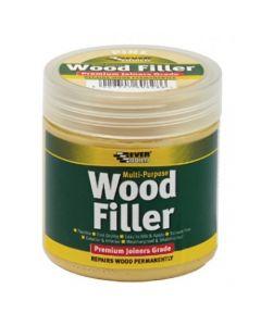Timbermate Darkwood Stopper