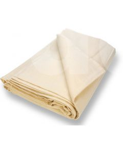 Norden Tight Woven Dust Sheets