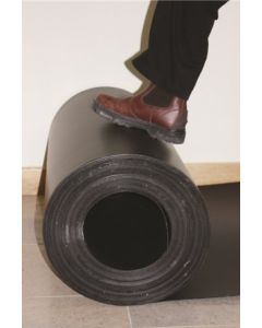 Proguard Protection Roll 1m x 50m