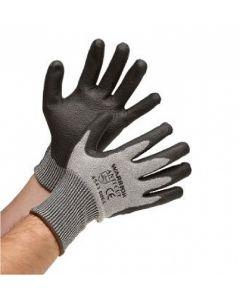 Proguard Anti Cut Gloves level D size 10 4543