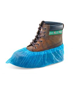 Overshoes Disposable
