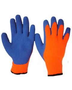 Winter Warmer Gloves