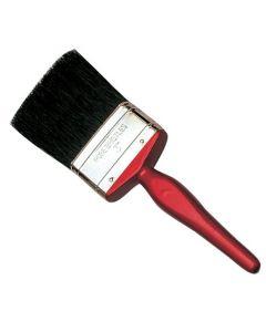 """2 1/2"""" Paint Brush"""