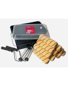Partner Pack Roller Kit PRKT008