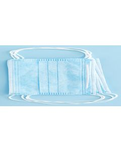 3 Ply Surgical Face Mask Type 11R