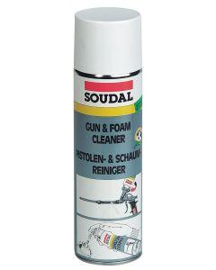 Soudal Gun Cleaner