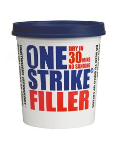 5ltr One Strike