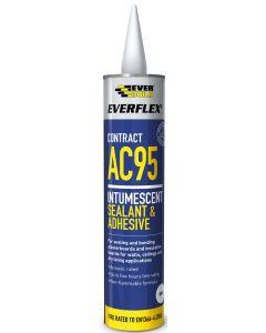 AC95 Intumescent Sealant