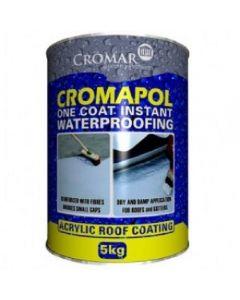 5kg Cromapol Black