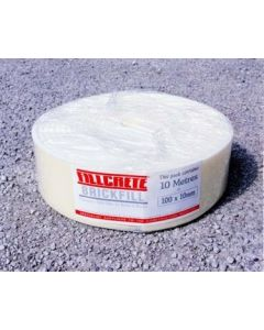 Brickfill 150mm