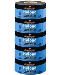 150mm Hyload Damprotec