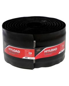 165mm Insulated Hyload DPC