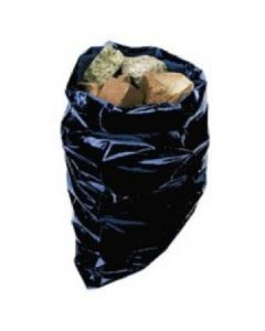 Heavy Duty Rubble Bags - 100pk