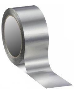 75mm x 45m Aluminium Tape