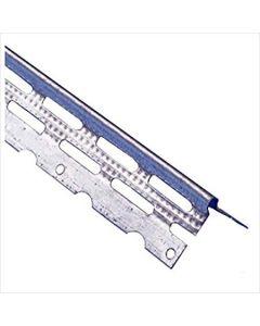 Protektor 2.4mtr Drywall Bead