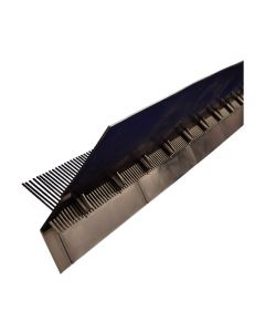 Thysis 3 in 1 Over Facia Vent Eaves protector