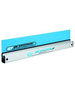900mm Plasterers Plastic Speed Skim