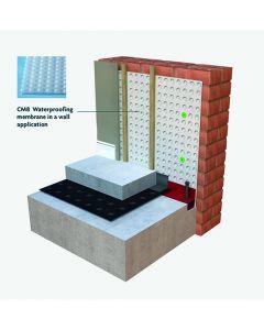 Basline 8  Membrane  Kit