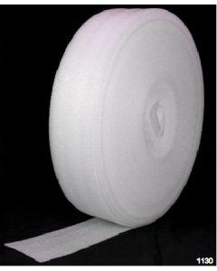Acoustic Strip 5mm x 70mm x 10 metre Roll