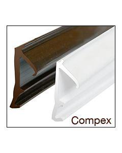 Exitex White Compex S19