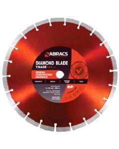 350 x 25.4 / 20 mm pro - ex Dia Disc