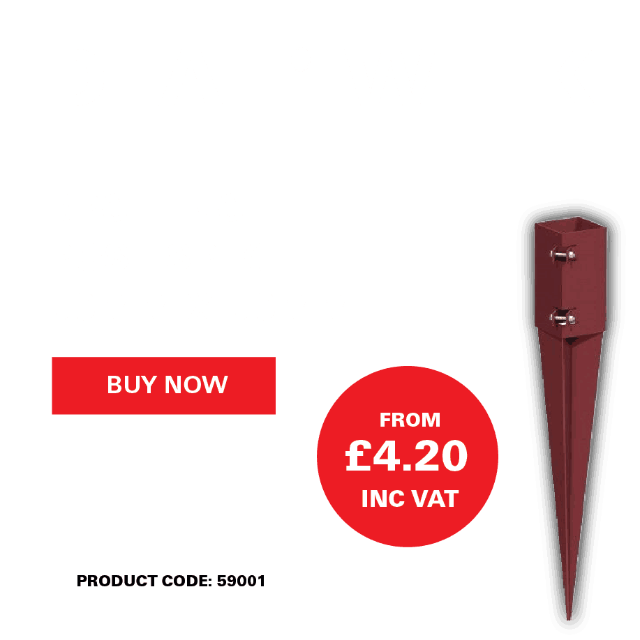 Fence Post Mobile