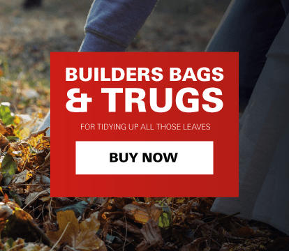 Builders Bags & Trugs
