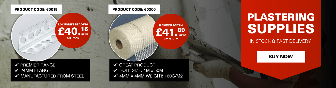 Building Supplies Low Trade Prices Online R Amp J Builders