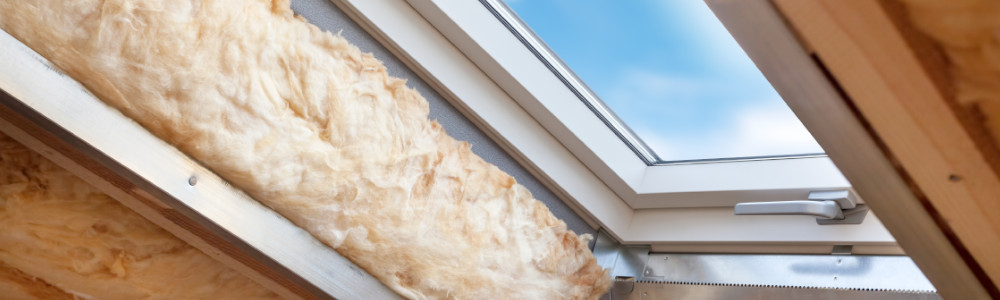 5 key questions to ask before insulating lofts and roofs