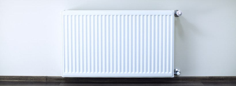 Radiator-Resized